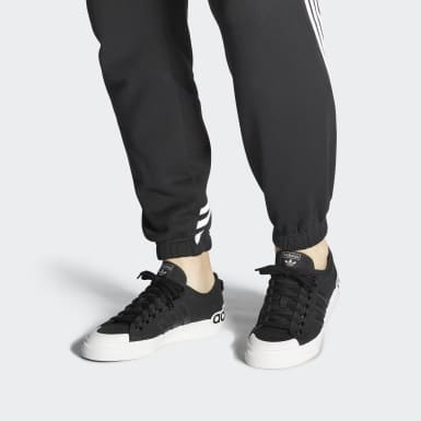 Adidas: Fall Sale Event Up To 50% Off