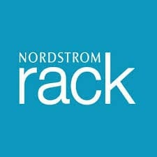 Nordstrom Rack: Extra 25% off Red-tag Clearance styles