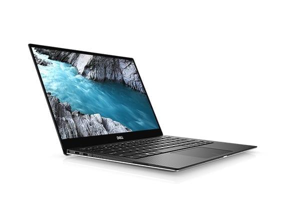 Dell: PC Deals & XPS with Extra Savings