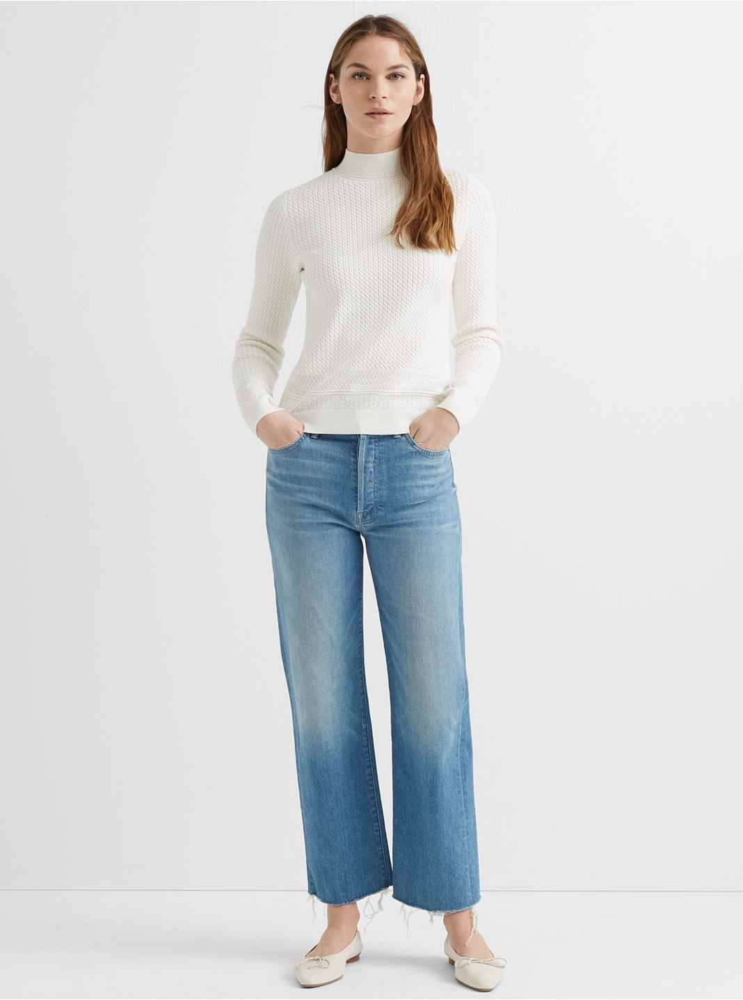 Club Monaco: Up To 60% Off + Extra 30% Off