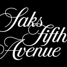 Saks Fifth Avenue: Up to 0 gift card