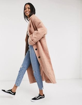 ASOS: Up To  Off Purchase
