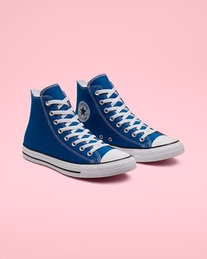Converse: Extra 30% Off Sale Items
