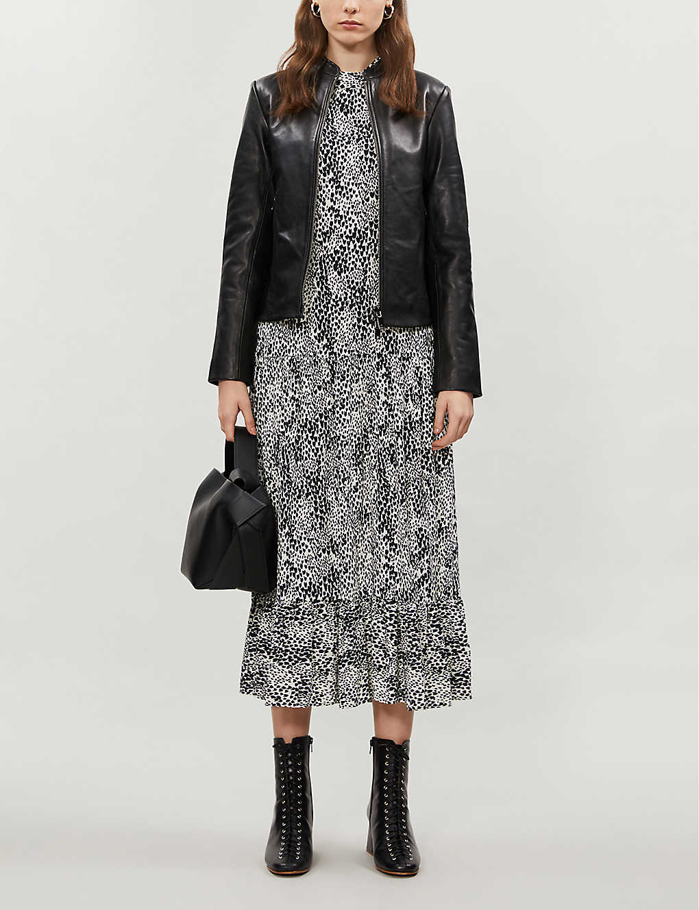 Selfridges: Up to 40% off on select women's wear