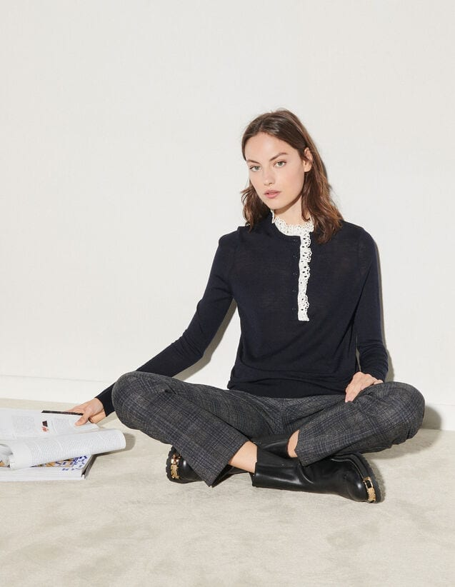 Sandro: 30% off Fall Styles + Extra 20% Off Sale