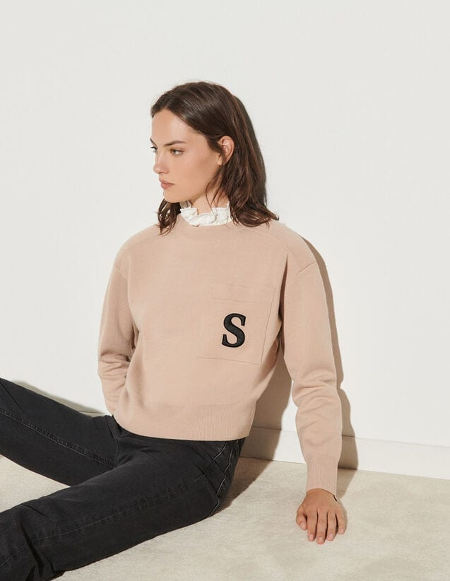 Sandro: Friends & Family Sale with 25% Off