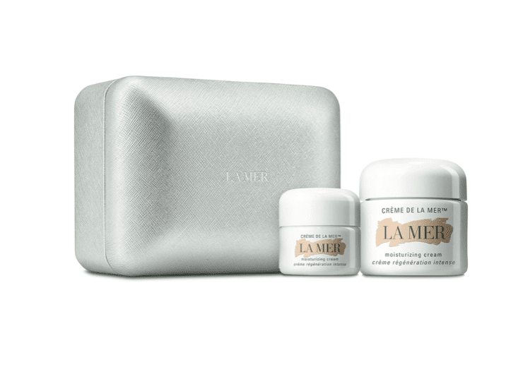 Nordstrom: 10% off on select La mer