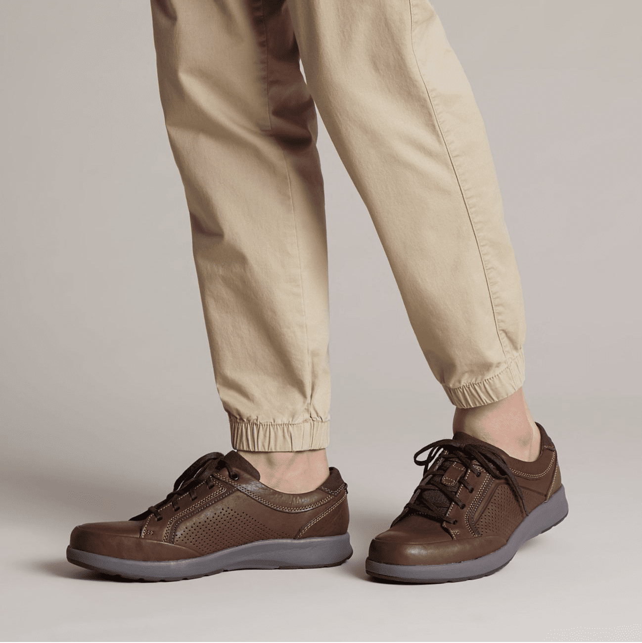 Clarks: Up to 70% off on sale styles
