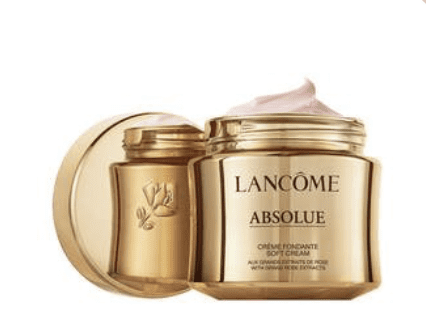 Lancome: Flash Sale 30% Off Select Beauty