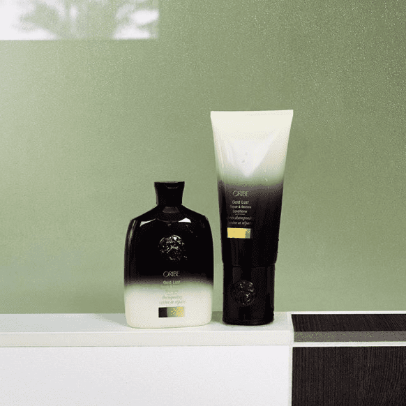Oribe: 20% off sitewide!