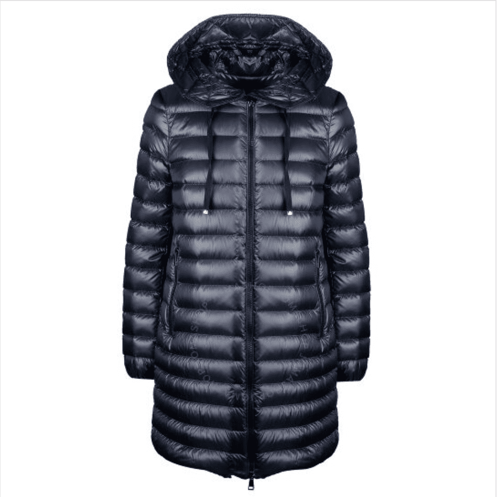 Jomashop: Up to 60% off Moncler
