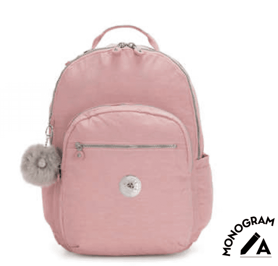 Kipling: 60% off on select backpack