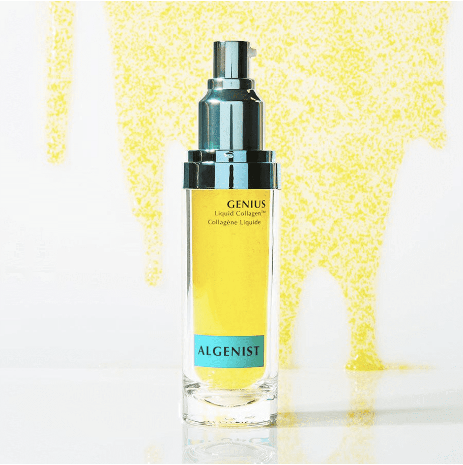 Algenist GENIUS Liquid Collagen™ Loyalty Size for