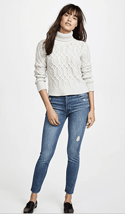 Shopbop: 30% Off Designer Purchase – Early Access
