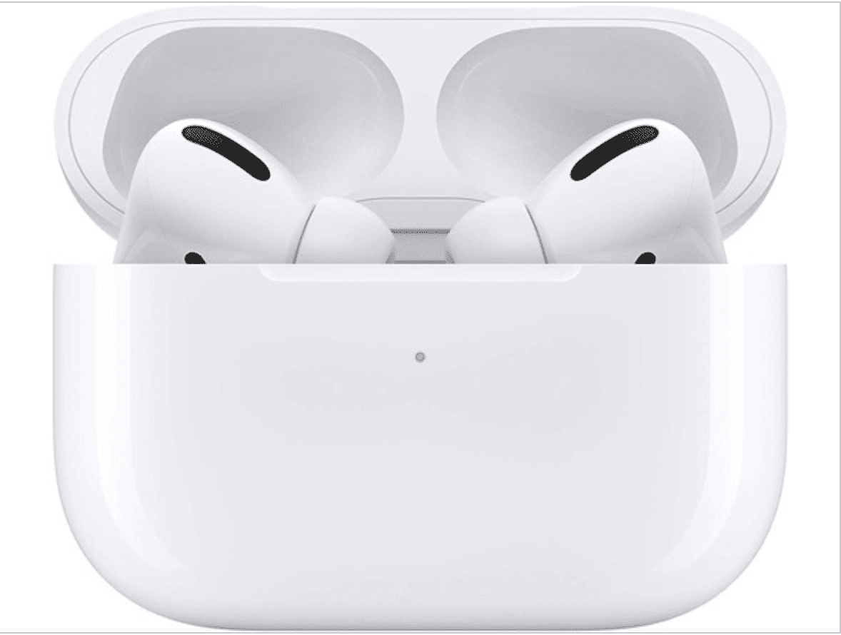 Apple AirPods Pro for 9.99