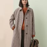 Uniqlo: JW Anderson Fall/Winter 2020 Collection