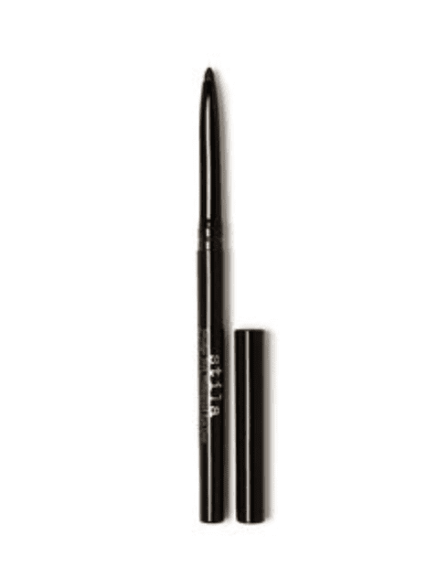 Stila: BOGO Free Smudge Stick Waterproof Eye Liner