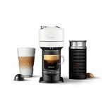 Nespresso Vertuo Next Coffee & Espresso Machine for 9.99