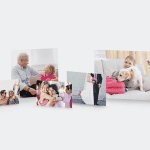 Walgreens: Two 5″ x 7″ Prints for FREE.