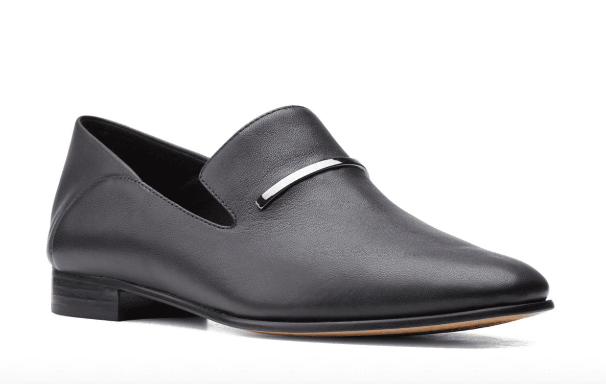 Clarks: 30% off All Sale style