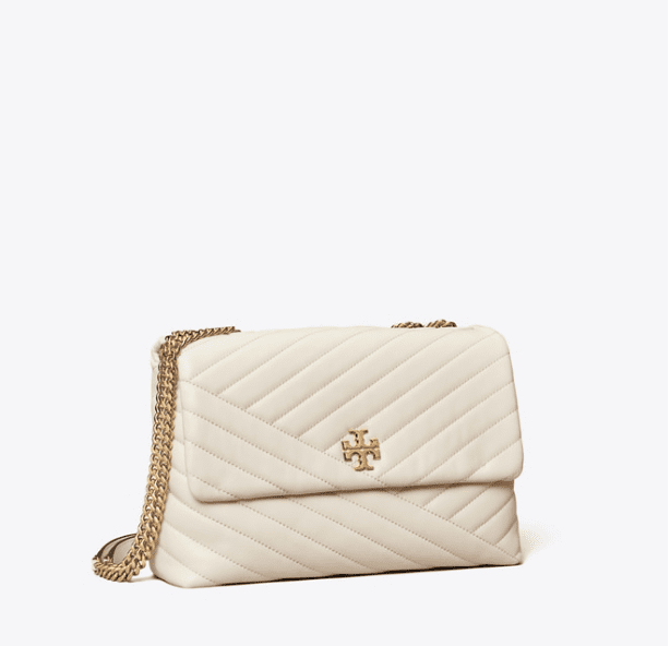 Tory Burch: Up to 40% off sale styles!