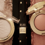 Milani: Free gift with purchase