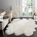 Overstock: Biggest Home Decor Sale!