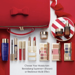 Estee Lauder 33 Beauty Essentials Launched