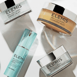 Gilt: Elemis 50% off Voucher