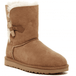 Nordstrom Rack: UGG on sale! Up to 70% off!