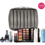 Lancome: Up to 30% off + Holiday Beauty Box!