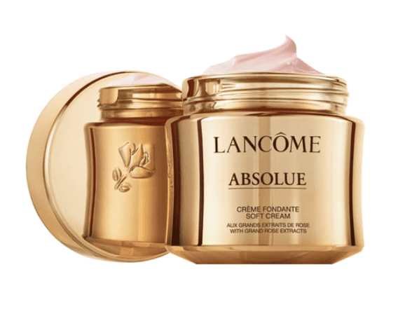 Nordstrom: A 9 value Gift with 0 Lancome Absolue Purchase