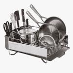 Amazon: 40% off KitchenAid Tools.