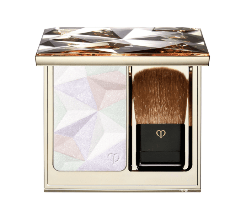 Nordstrom: 15% off on select Beauty items