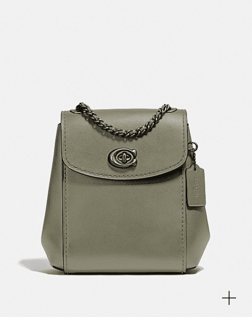 Coach Outlet: Retail Store styles available