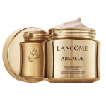 Lancome: Buy One, Get One Free on select items
