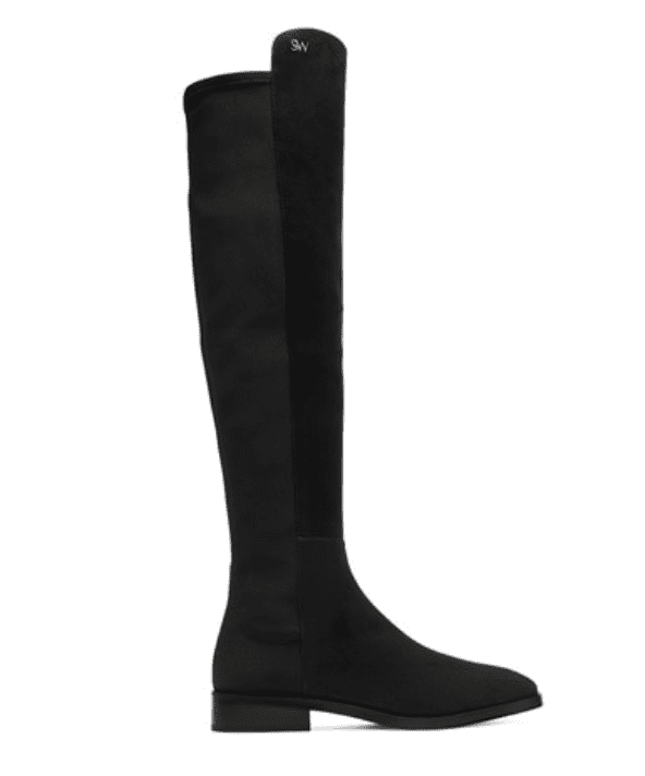 Stuart Weitzman outlet: The Keelan boots 9