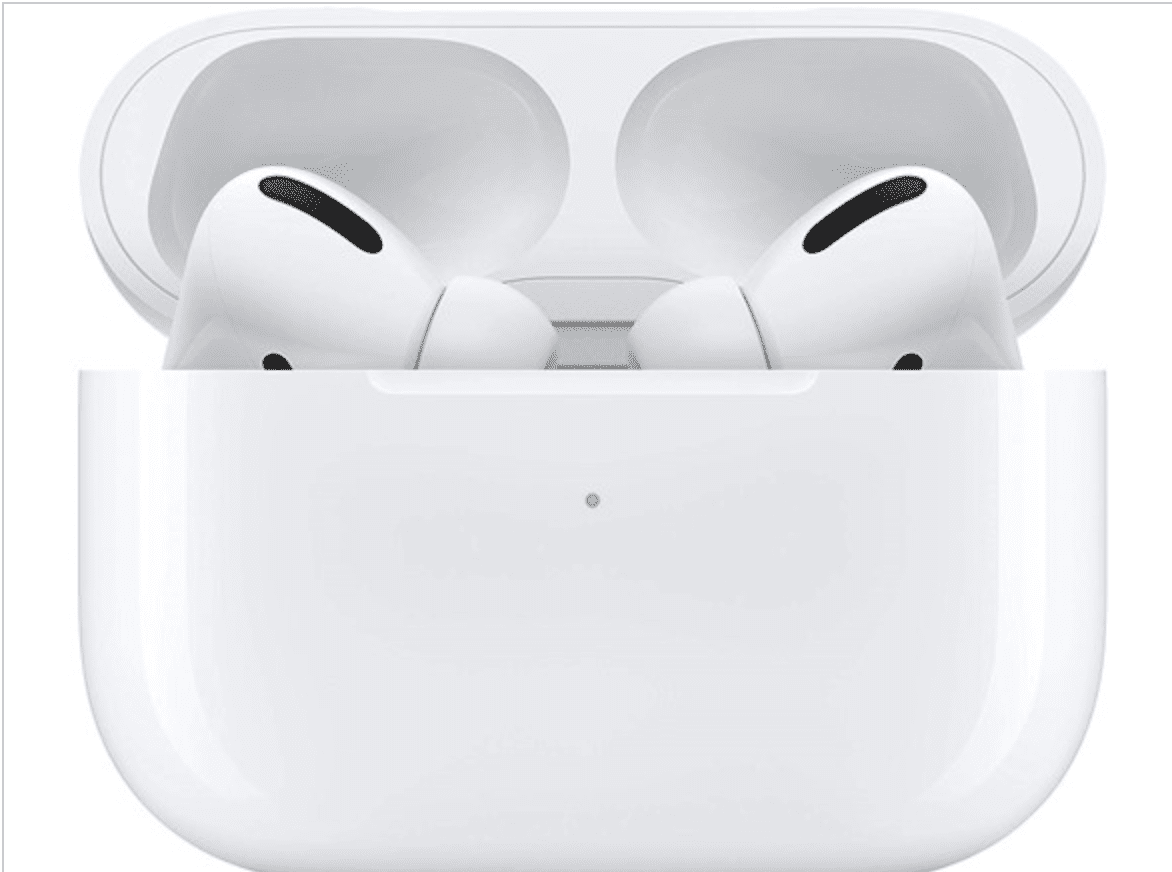 Apple AirPods Pro for 4.99