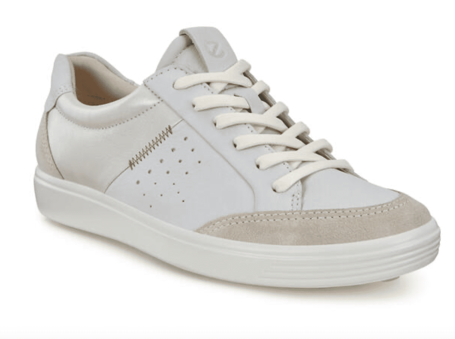 ECCO: Extra 50% off on Causal Styles Shoes
