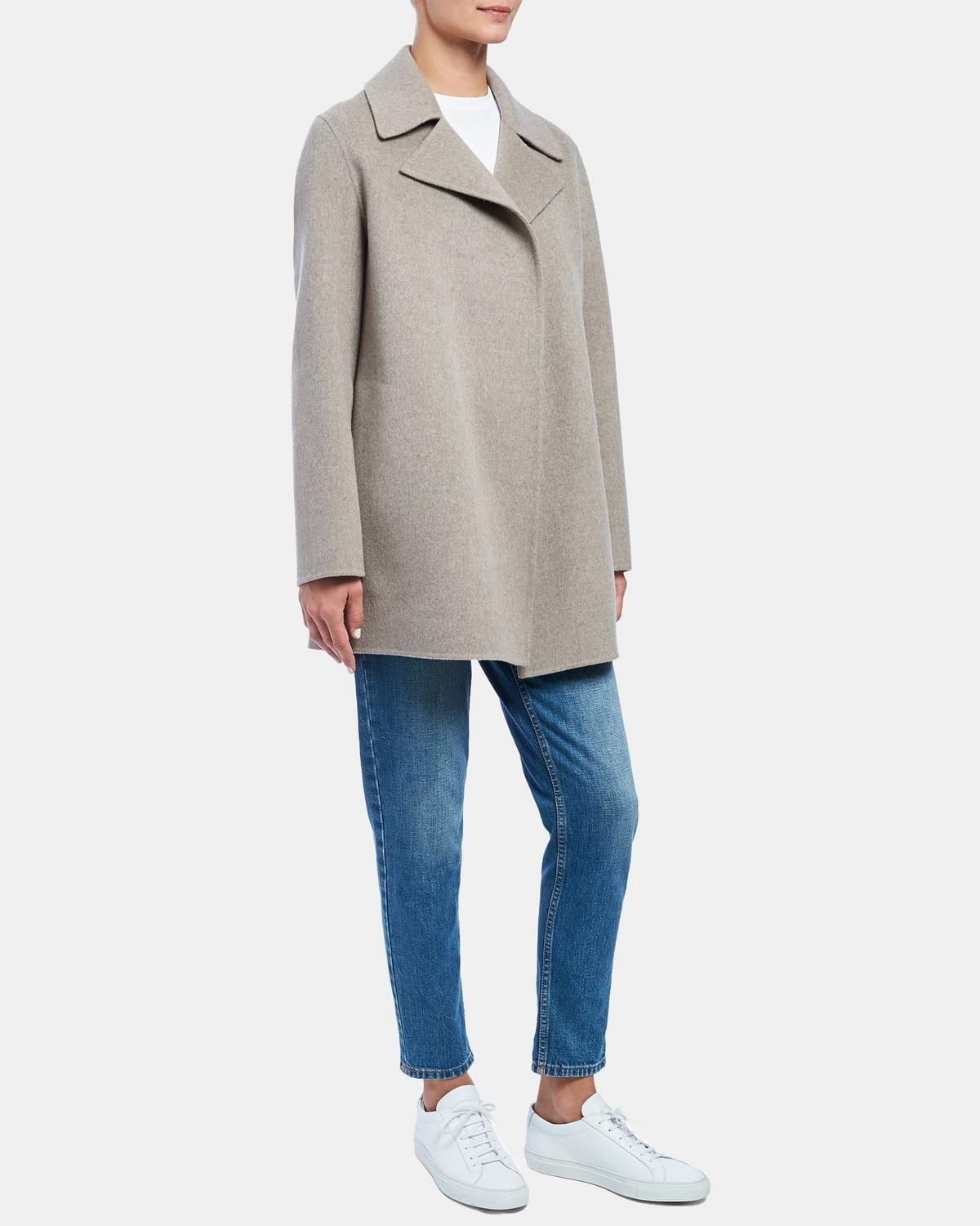 Theory outlet: Up to 80% off + extra 10% off on select styles