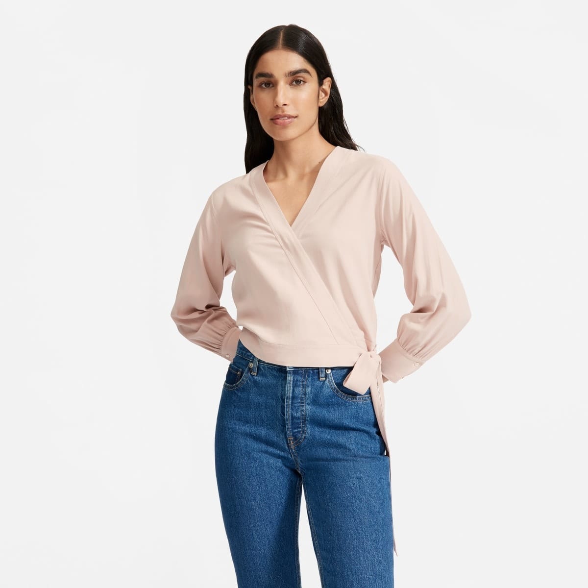 Everlane: Up To 50% Off Sale