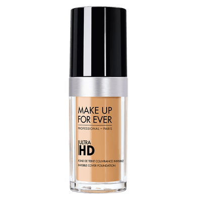 Makeup Forever: Friends & Family Sale with 30% Off