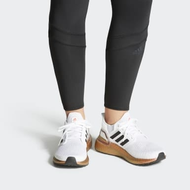 Adidas: Up To 50% Off End of Year Sale + EXTRA 20% OFF
