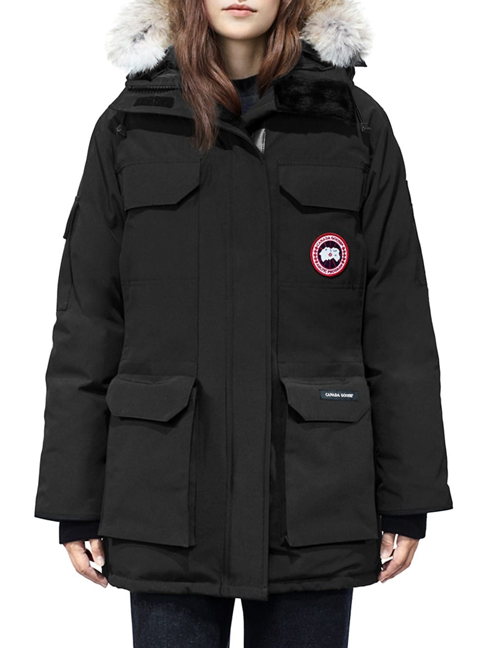 Saks Fifth Avenue: 20% off Canada Goose