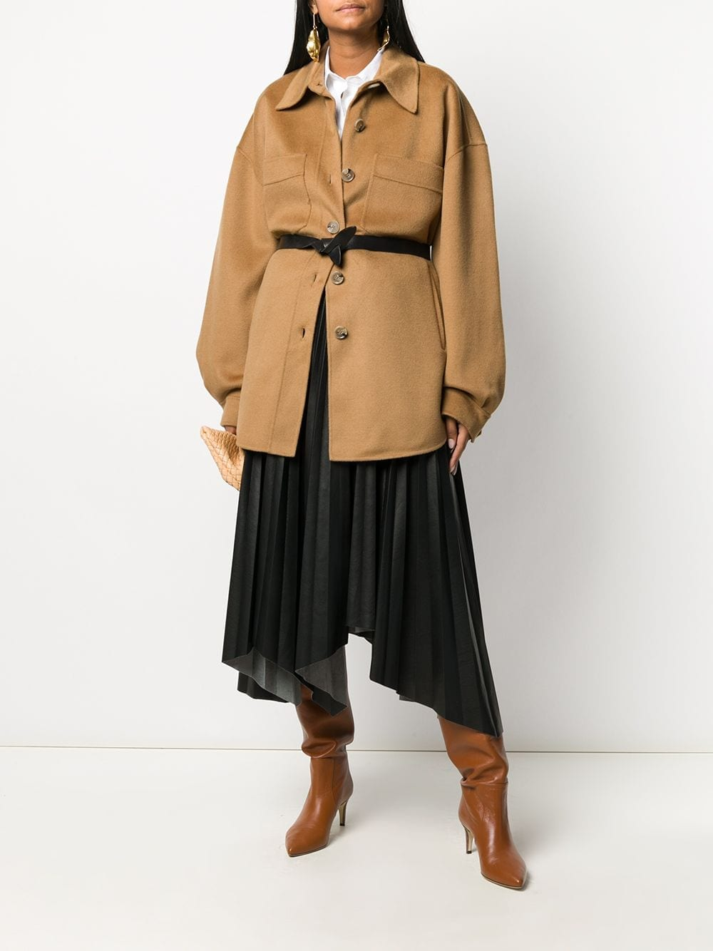 Farfetch: Up To 50% Off Designer Sale + Extra 20% OFF