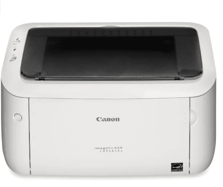 Canon Image CLASS LBP6030W Wireless Laser Printer for .99