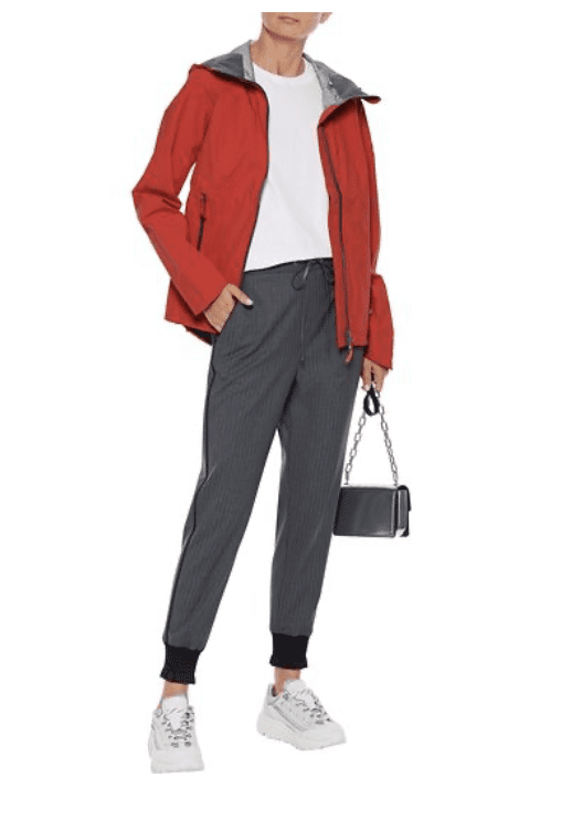 The Outnet: Up to 85% off + extra 22% off