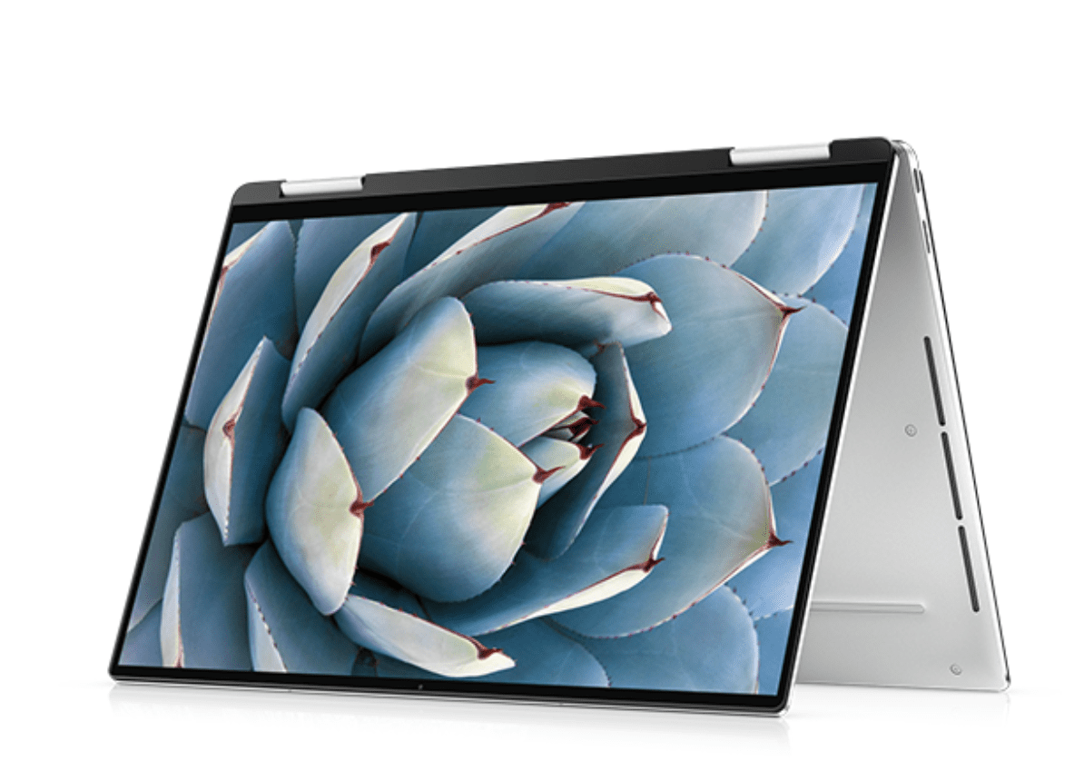 Dell New Daily Deals