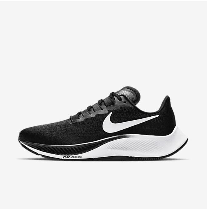 Nike: Extra 20% off flash sale!