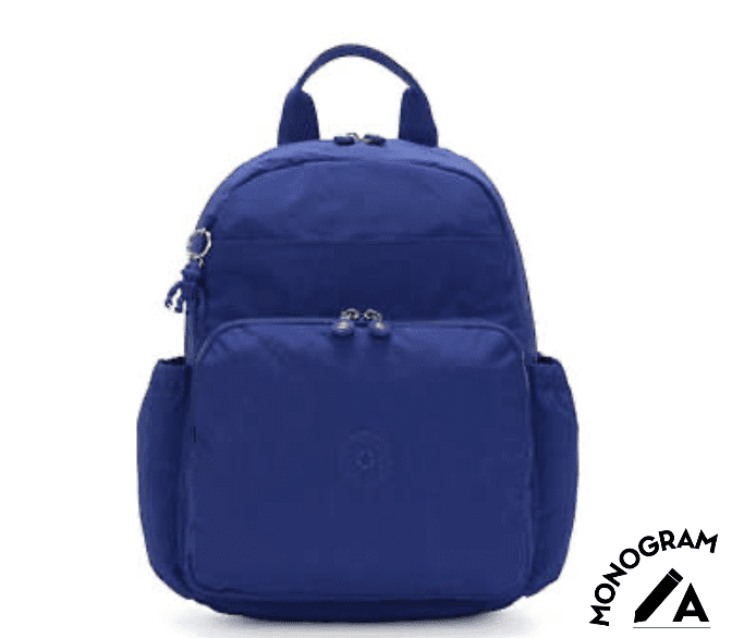 Kipling: Extra 50% off select styles